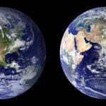 人はみな違う世界に生きている